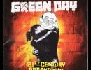 GREEN DAY-O/¡ビバ・ノン・いい湯だな!