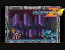 #5【アクション】加糖ねおの「ロックマンゼロ4」【チームET】