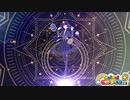 【maimai でらっくす PLUS】 共鳴/SADA 2Futureanthem feat. ellie 【7/3(金)登場!!】