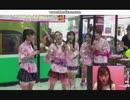 ヤマダ電機アイドル(高城れにちゃん号泣動画)