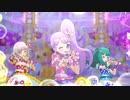 【韓国版】 プリパラ ノンシュガー - シュガーレス×フレンド [Full]