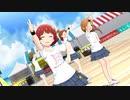 【ミリシタMV】Bigバルーン◎【1080p60 アプコン】