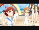 【ミリシタMV】「Bigバルーン◎」(SSRスペシャルアピール)【高画質4K HDR/1080p60】