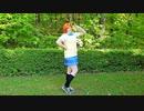 [Starry] 恋のシグナル Rin Rin Rin!  [踊ってみた] - Koi no Signal Rin Rin Rin! Dance Cover