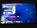 【DDR EDIT】華爛漫 -Flowers- Lv15