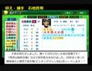【PCFシーズン3】ルール説明&選手紹介Part2