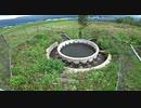 西天竜幹線水路円筒分水工群⑦(長野県上伊那郡南箕輪村)