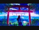 祈り歌【癒しBGM】美しく悲しい、感動的なピアノ曲