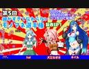 第5回!細かすぎて伝わらないモノマネ選手権 新春SP ダイジェスト版 Part-03【バーチャルキャスト】