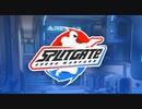 Splitgate Arena Warfare宣伝部 ゆっくり実況2