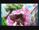 スモモネキャラスト「あたしはあたしらしくッス♡」1話【SB69】【ショバフェス】