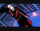 【MMD刀剣乱舞】 B.B.F. (ウィル様振付版)【Msk式燭台切光忠】【N3+CShader】