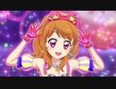【アイカツオンパレード!】 アイデンティティ ミライ & あかり ver~ FULL 映像付き