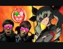 【スーパーガルパンパンボムドラマCD】これがメサムラなアァン!チャンチオ戦です!Part1