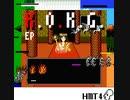 【Footwork/juke】K.O.K.G.【160】