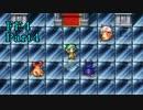 攻略サイトを駆使して「PSP版FF4」を実況プレイ!Part4