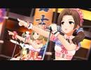 【恒常・限定SSR】 のんでれら達の 吟醸Midnight伝説 【1080p60】