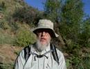 アリゾナのじいさん 続「ひぐらしのなく頃に」!