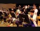 【おもすい4】4.吹奏楽のための「犬夜叉」/和田 薫 編