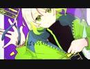 君のプラモ-New Rec-