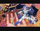 【シンフォギアMAD】蒼と白銀 我ラニ敵ナシ【戦姫絶唱シンフォギアGX】