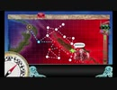 2018 年末イベ (邀撃! ブイン防衛作戦) E3-1(輸送) 南海第四守備隊輸送作戦