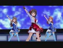 【デレステMV】Never say never