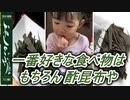 【愛奈】1番好きな食べ物は 酢昆布【2才5か月】