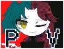 【オリ棒】過去PV【うごメモ】