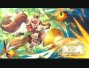 【プリンセスコネクト!Re:Dive】キャラクターストーリー リン(レンジャー) Part.01