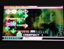 【DDR EDIT】PARANOiA-Respect- Lv18