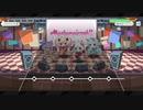 SB69 Fes A Live / ラストジャッジ (EXPERT) (Mashumairesh!!)