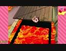 アニメカービィMAD・Dの魂胆】第一話「最強番組!デデデマン」