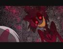 【RASH A1M】アラスター襲来 -無礼講で行こう!-【吹き替え】|LET-S MISBEHAVE