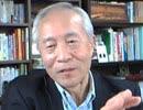 <マル激・前半>コロナに負けない免疫力をつけるために/宮坂昌之氏(大阪大学名誉教授)
