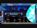 【いぐゲーム】パーパーほしのディスコとコラボ!このゲーム何?