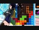 【ぷよぷよテトリスS】スク水テトラーのレート戦!#24【実況】