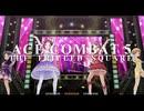 【5/25 シンデレラヒストリー更新!】ACE COMBAT 5 THE FRILLED SQUARE