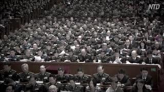 大昔から世界中で嫌われている中韓・中共内部文書が指摘「国際社会の対中感情は天安門事件以来最悪」
