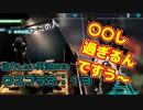 【ロストプラネット2】part13 横槍宅急便Mk-Ⅱ及びMk-Ⅲ【BHD】