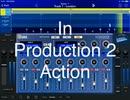 In Production 2  【A full of】