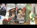 【ニコニコ動画】【iKnow!】あのタグを英語で言うと?【外部プレイヤー対応記念】を解析してみた