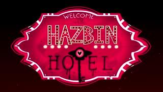 【RASH A1M】ハズビンホテル 日本語吹き替え Full.ver【ファンメイド吹き替え】|HAZBIN HOTEL (PILOT)