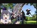 【プリコネOP】Lost Princess - エピックアドベンチャーメタルRemix