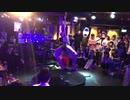 オタクのポールダンス1年目の活動記録