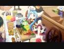 【プリンセスコネクト!Re:Dive】キャラクターストーリー マヒル Part.01