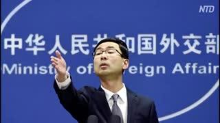 「中国はAI複アカ軍団を使って偽情報を拡散」米国務省