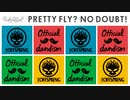 The Offspring vs. Official髭男dism - Pretty Fly? No Doubt!