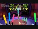 VRoidと音楽の可能性-ionantha(イオ) #TTVR 第5回 in #clusterVR