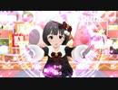 【ミリシタMV】「ときどきシーソー」(限定SSRアナザーアピール)【高画質4K HDR/1080p60】